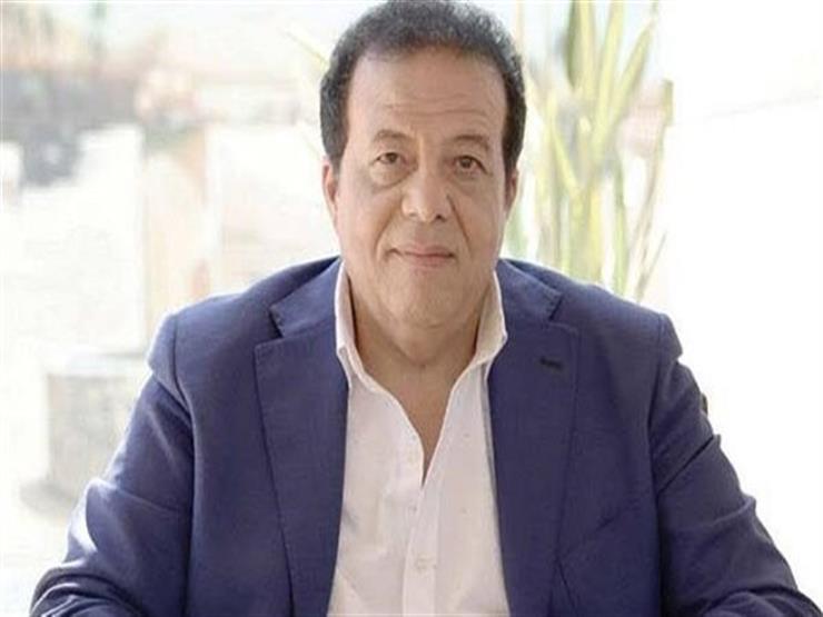 """""""مستثمري جنوب سيناء"""" تطالب بمؤتمر موسع لشرح الخريطة الاستثمارية لقطاع السياحة"""