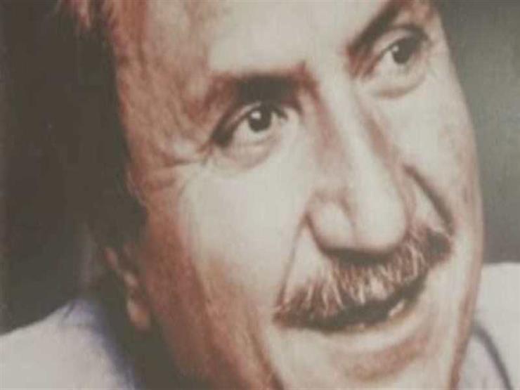 """أبو مازن ينعى """"بسام الشكعة"""": أحد أبرز وجوه القضية الفلسطينية"""