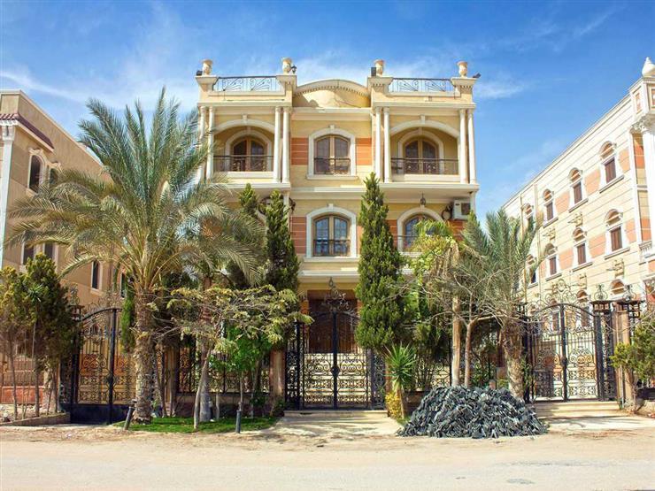 المتر بـ2500 جنيه.. ننشر أسعار الشقق في 7 مناطق أكثر طلبًا بالقاهرة الكبرى (صور)