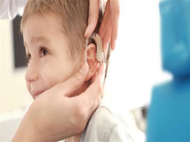 انطلاق مبادرة الكشف المبكر لعلاج ضعف وفقدان السمع للأطفال حديثى الولادة