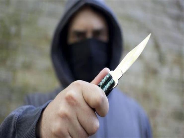 وزارة الداخلية البريطانية: آلاف الصبية في سن 14 عاما يحملون أسلحة بيضاء في انجلترا وويلز