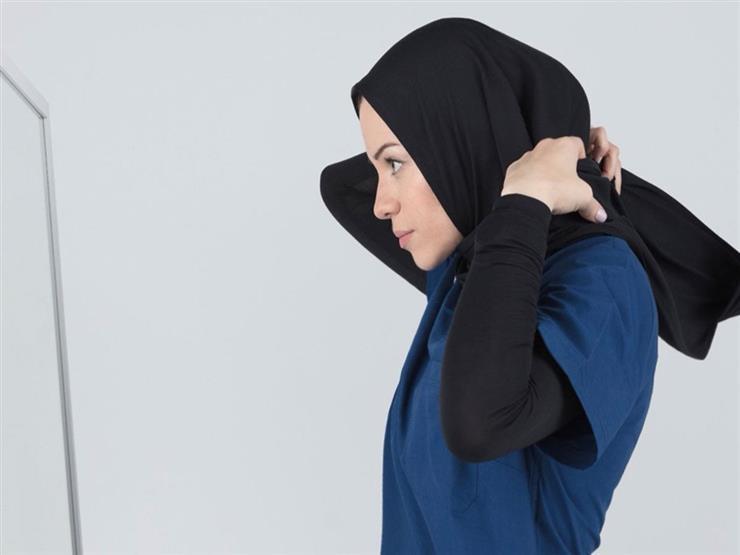 بالفيديو  أمين الفتوى: لا يشترط لصحة حجاب المرأة أن يغطى منطقة الصدر