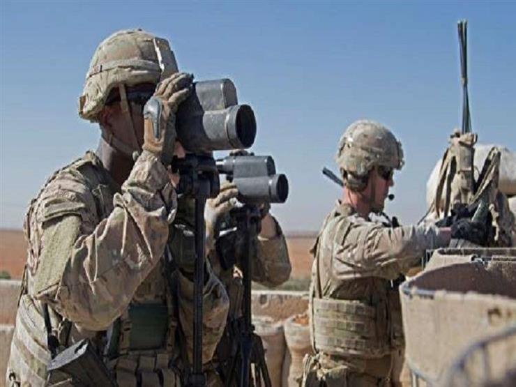 قتلت بن لادن واعتقلت صدام.. ما هي القوة التي استهدفت البغدادي؟