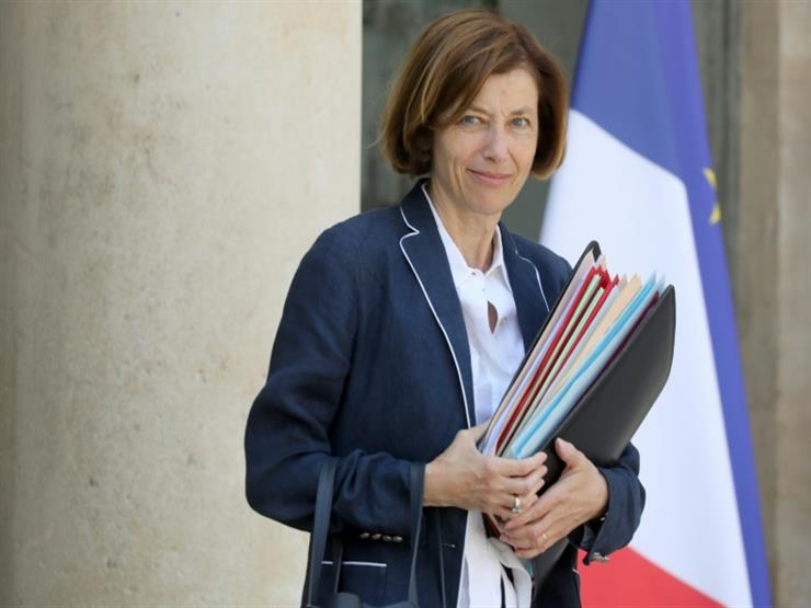 اليوم.. فرنسا تكشف استراتيجيتها الفضائية العسكرية الجديدة
