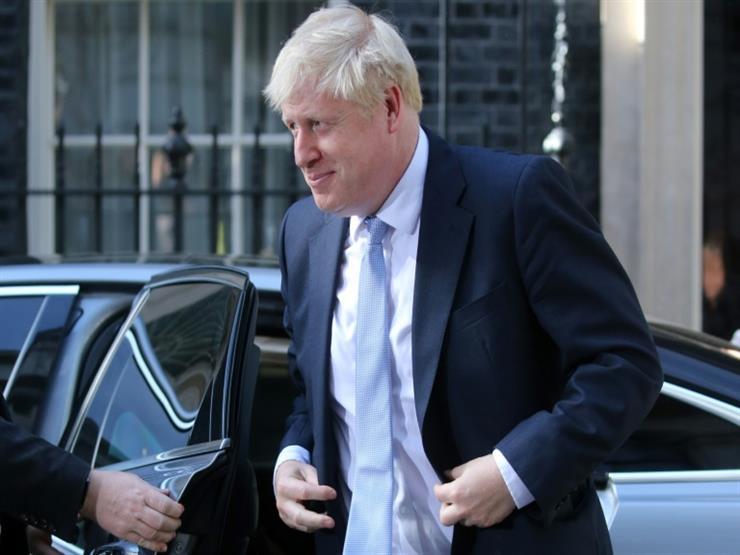 بلومبرج: جونسون متهم بالإنفاق تمهيدا لانتخابات مبكرة وليس لإصلاح الاقتصاد