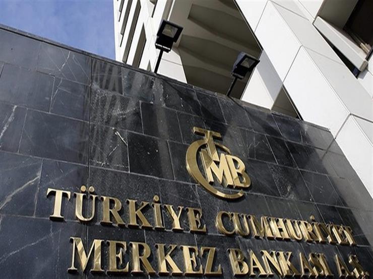 تركيا تشدد سياستها النقدية بصورة أكبر بعد ارتفاع الفائدة