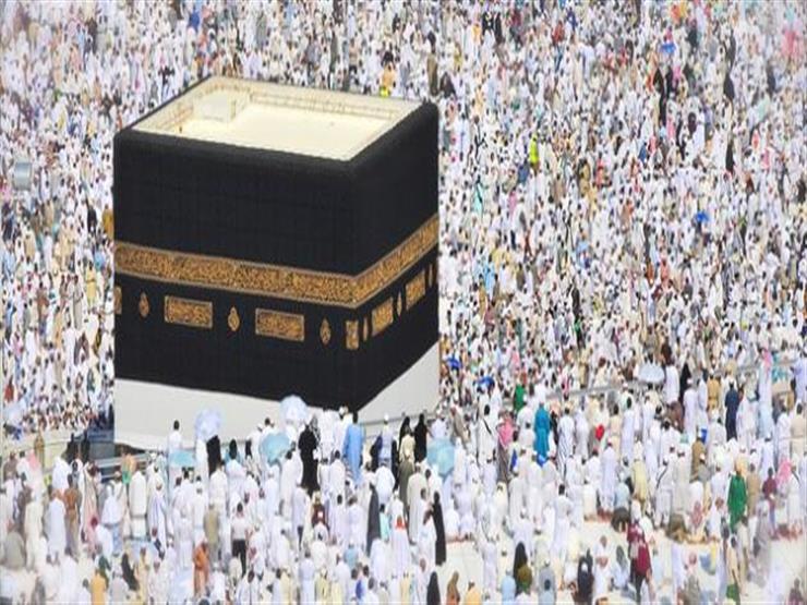 باﻷرقام.. السعودية تعلن عدد المحرومين من الحج بسبب المخالفات