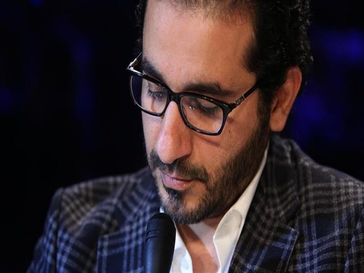 أحمد حلمي ناعيًا طلعت زكريا: في الجنة ونعيمها