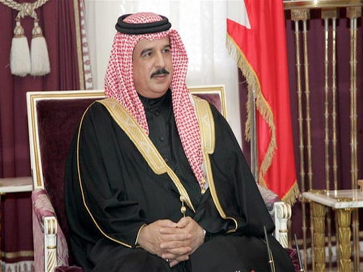 البحرين وأمريكا يبحثان تعزيز التعاون العسكري والعلاقات الاستراتيجية