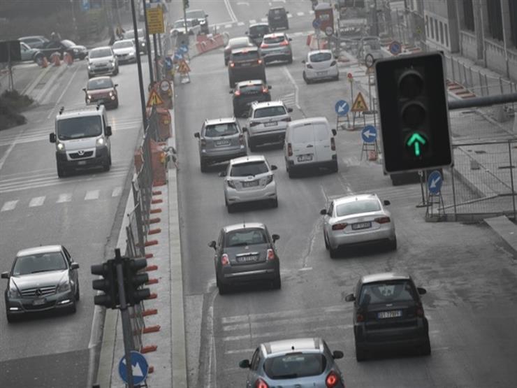 """بريطانيون ينفقون 3 ملايين إسترليني مقابل نصف مليون رخصة قيادة قبل """"بريسكت"""""""