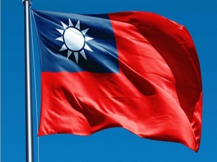 بكين تحث واشنطن على التعامل بشكل مناسب مع القضايا المتعلقة بتايوان
