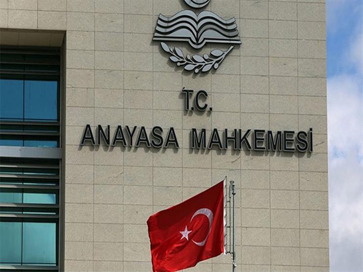 """المحكمة الدستورية التركية تنتصر لأكاديميين يطالبون بـ""""إقرار السلم"""""""