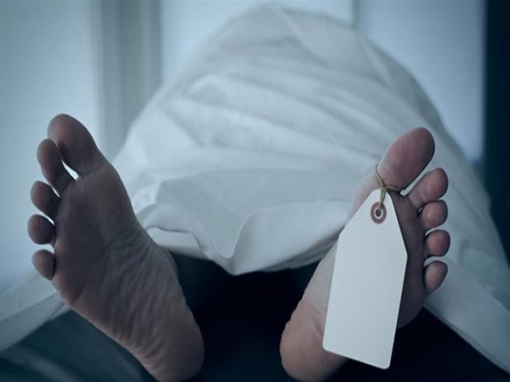 """مجهولة الهوية ومتعفنة.. تفاصيل العثور على جثة في فيلا """"محمد النني"""" بالغربية"""