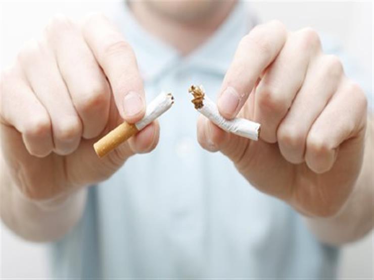 تعرف على أضرار التدخين ..منها يؤخر التئام الجروح