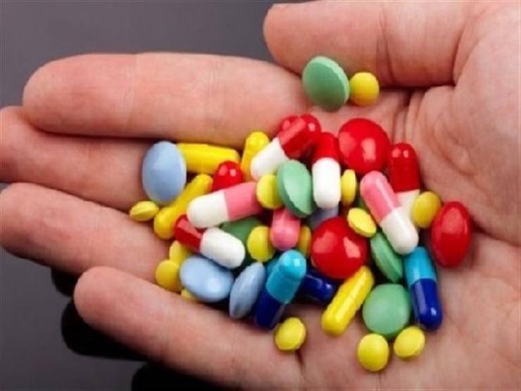 دراسة تكشف علاقة المضادات الحيوية بعلاج السرطان