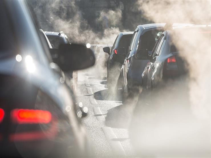 ألمانيا تسمح بتحديث مكونات سيارات الديزل التي تصدر قيمًا مرتفعة من العوادم الضارة