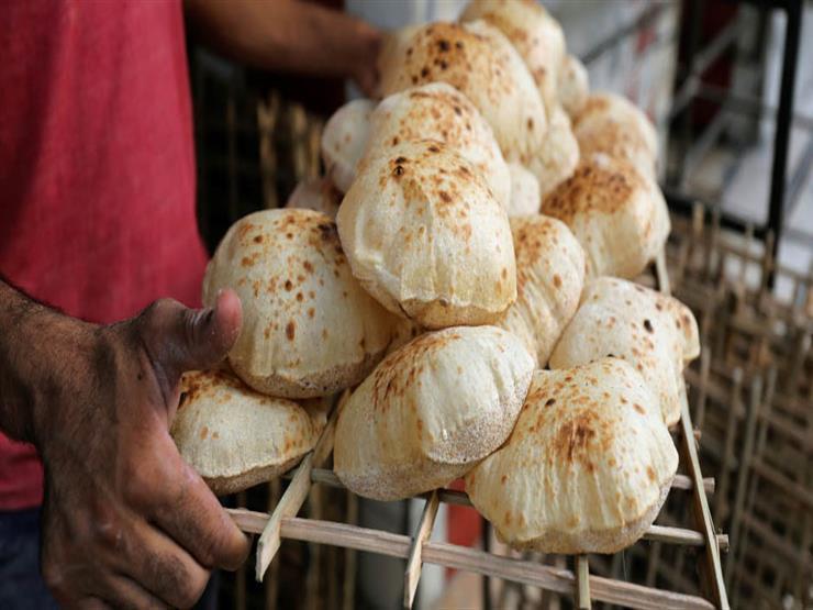 تفعيل نظام صرف الخبز لزائري الإسكندرية خلال موسم الصيف