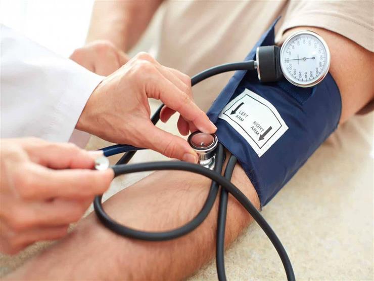 طريقة جديدة للتنبؤ بأمراض القلب من ضغط الدم