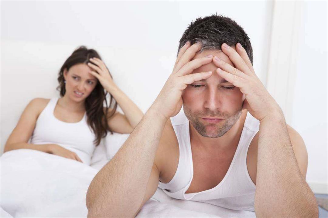 هل تسبب العلاقة الحميمة الإصابة بالصداع؟.. إليك الحقيقة