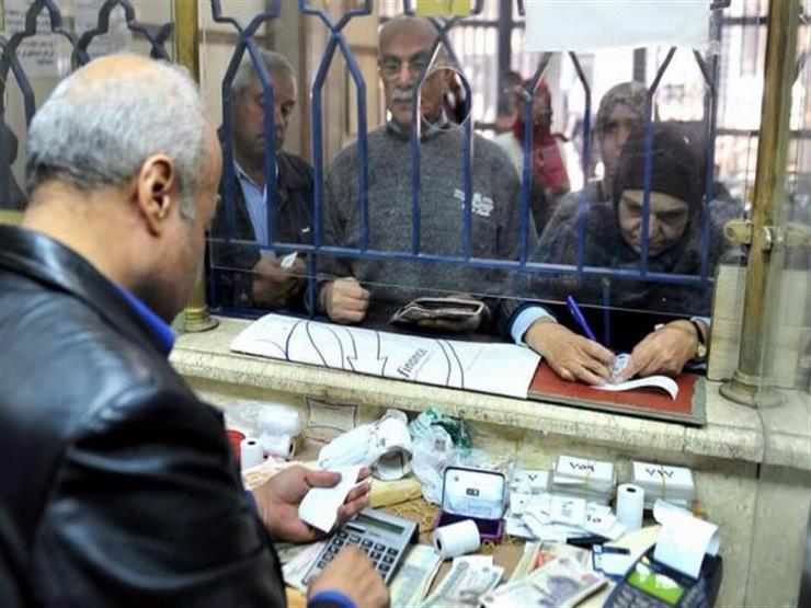 التخطيط: لا تعارض في سن المعاش بين قانوني التأمينات والخدمة    مصراوى