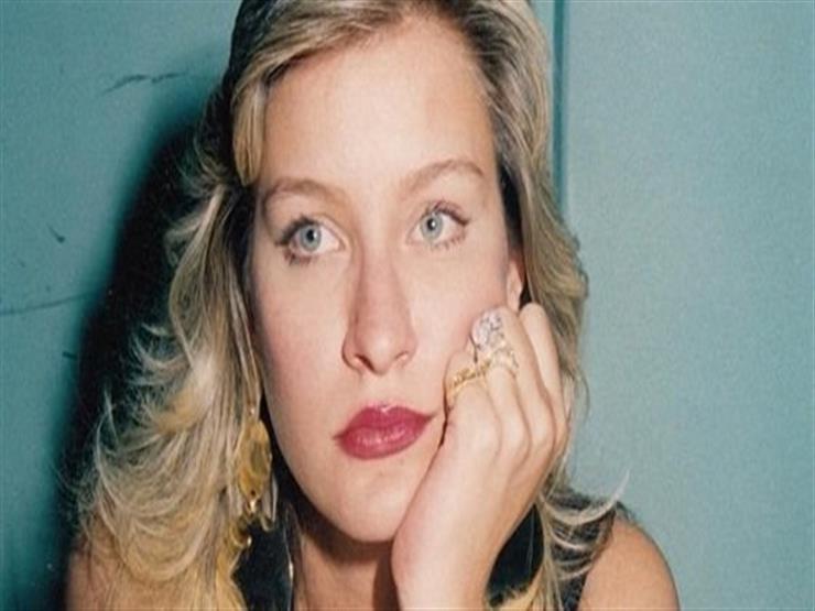 تجديد حبس صديقة الفنانة شيرين سيف النصر بتهمة سرقة مجوهرات من شقتها