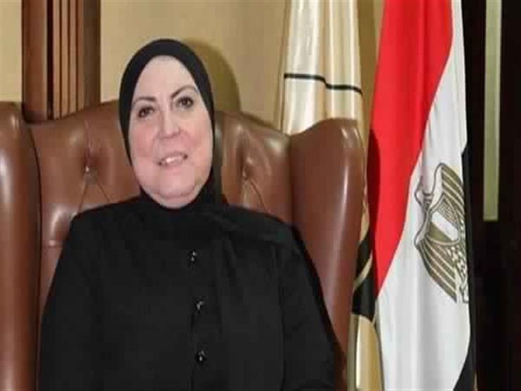 جامع: 260 مليون جنيه لتمويل 35 مشروعا للتطوير العمراني بالقاهرة والجيزة