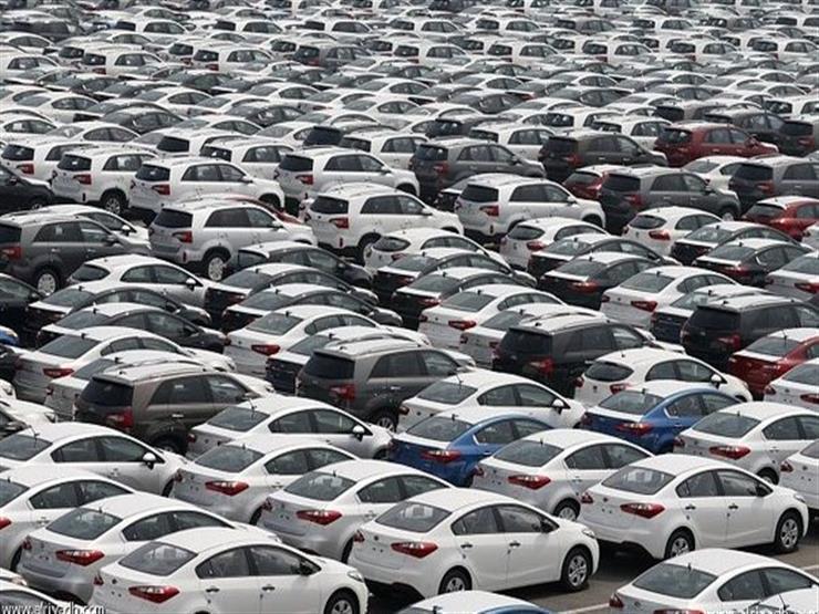 أمين عام رابطة مصنعي السيارات: انخفاض الأسعار مرتبط بشرط وحي   مصراوى