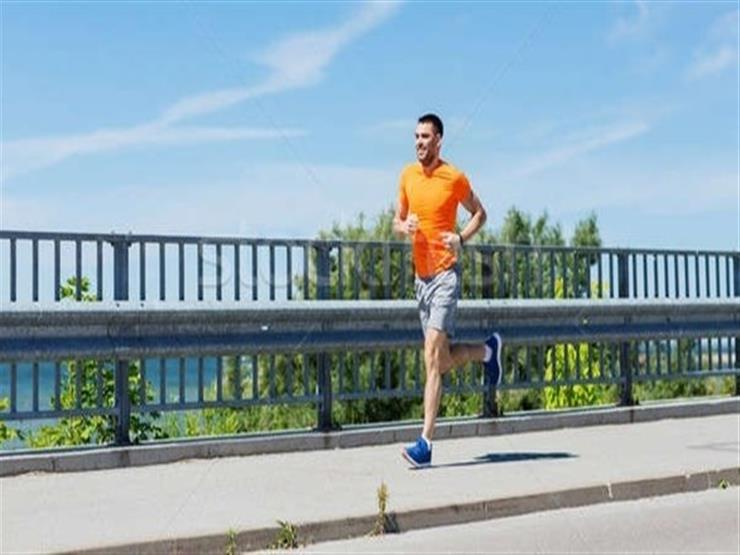 إذا كنت تمارس الجري في الأجواء الحارة؟.. اتبع هذه النصائح