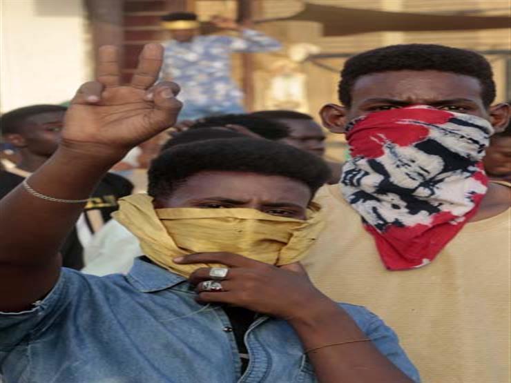 """أنباء عن احتجاجات واعتقالات وسط تشديد أمني """"غير مسبوق """" في كشمير الهندية"""
