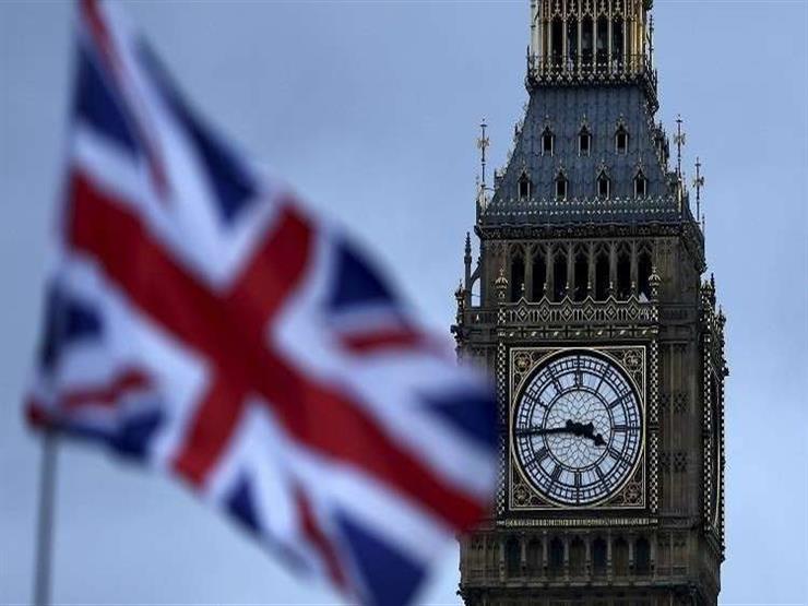 بريطانيا تعتزم إلغاء حرية التنقل للأوروبيين في حال الخروج بدون اتفاق