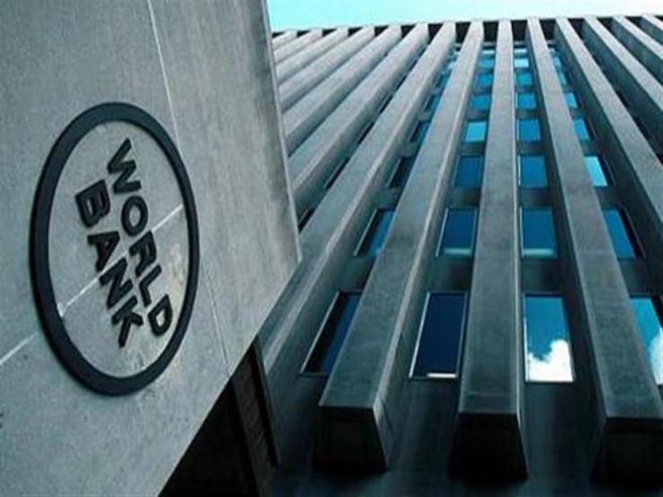 500 مليون دولار من البنك الدولي لمصر لدعم شبكات الأمان الاجتماعي