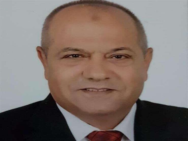 """""""حماية من الاختراق"""".. كهرباء مصر العليا تكشف نسب تنفيذ خطتها الاستثمارية"""