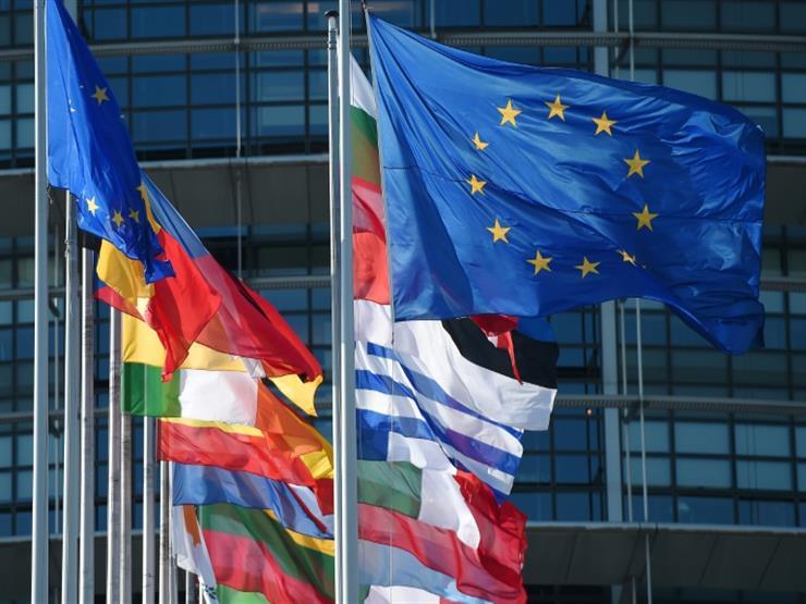 دول أوروبية تعرب عن اهتمامها بخطة بريطانيا لإرسال بعثة أمن بحرية للخليج