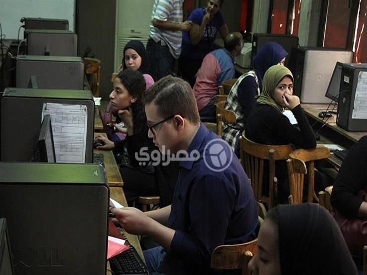 التعليم العالي تعلن موعد تحويلات تقليل الاغتراب للشهادات الأجنبية