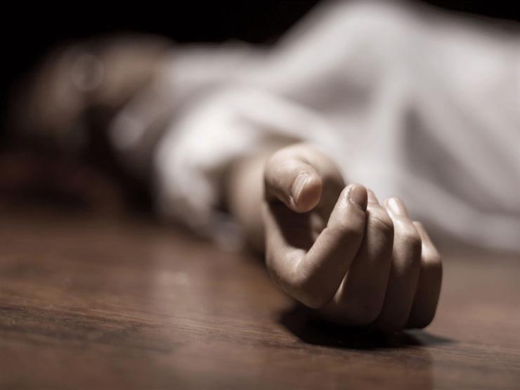 انتحار طالبة في الثانوية العامة بالحبة القاتلة بالبحيرة