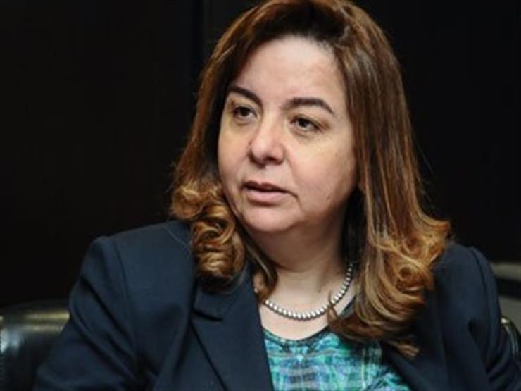 البنك الدولي يحول 65 مليون دولار لصندوق التمويل العقاري   مصراوى