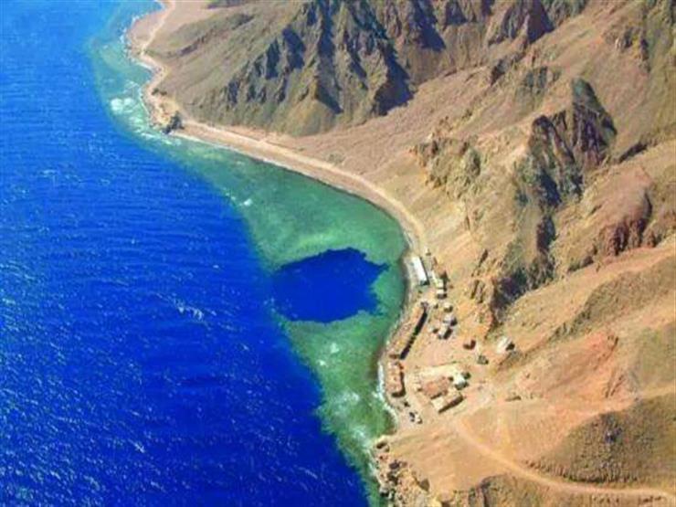 وزيرة البيئة تناقش تطوير المحميات وتحويل شرم الشيخ لمدينة خضراء