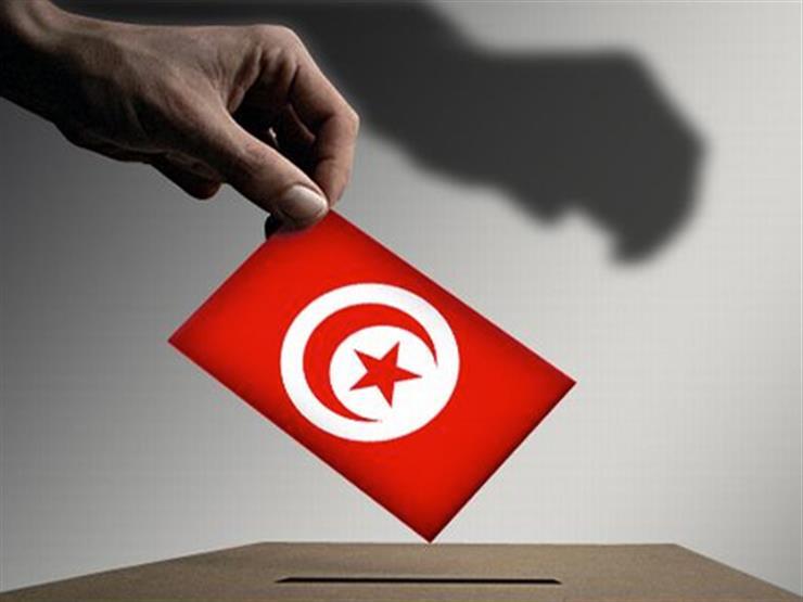 مناظرات تلفزيونية بين مرشحي الرئاسة في تونس للمرة الأولى