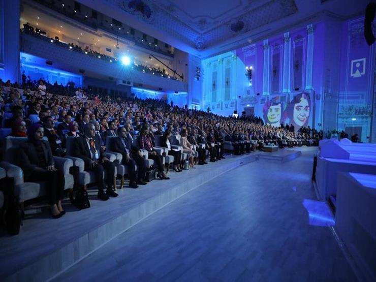 تنسيقية شباب الأحزاب: سنشارك بقوة في المؤتمر الوطني للشباب في نسخته الثامنة