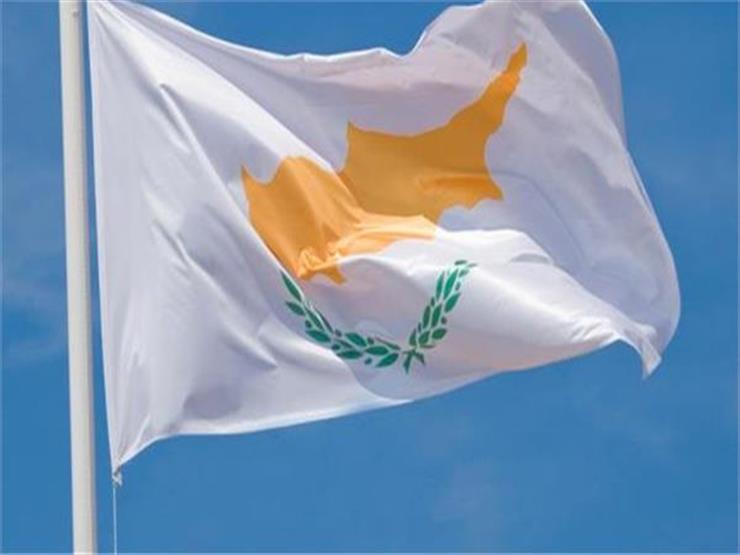 وزير السياحة القبرصي يقترح تنظيم رحلات مشتركة مع مصر