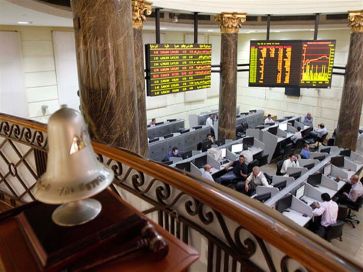 محللون يتوقعون ارتفاعا ونشاطا في البورصة المصرية بعد خفض أسعار الفائدة