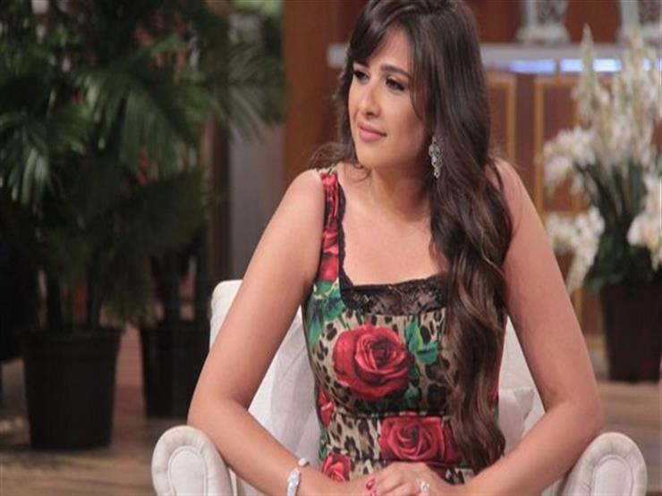 بالفيديو.. ياسمين عبدالعزيز تتحدث عن انفصالها لأول مرة مع من   مصراوى