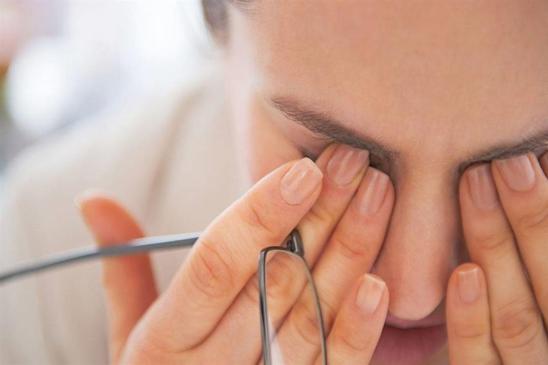 منها الحقن بالسيلكون.. هذه أفضل علاجات انخفاض ضغط العين
