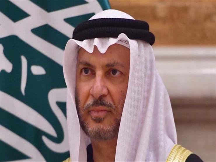 أهم التصريحات في 24 ساعة: شق الصف السعودي الإماراتي مستحيل