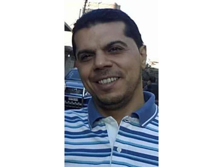 """نقيب الإعلاميين ينعي محمد نبيه: """"فقدنا مبدعًا من جيل الشباب"""""""