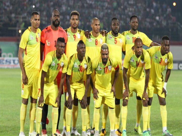 منتخب بنين: لم نفكر في من سنواجه.. وقادرون على إيقاف المغرب