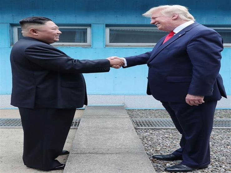 """كوريا الشمالية: أمريكا """"مصممة"""" على عدوانيتها رغم المفاوضات"""