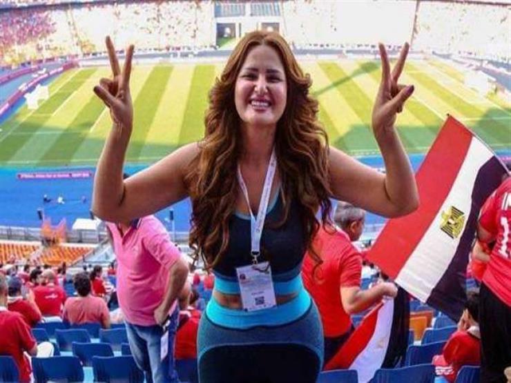 سما المصري تهدد اتحاد الكرة عقب نفاد تذاكر مباراة مصر القادمة