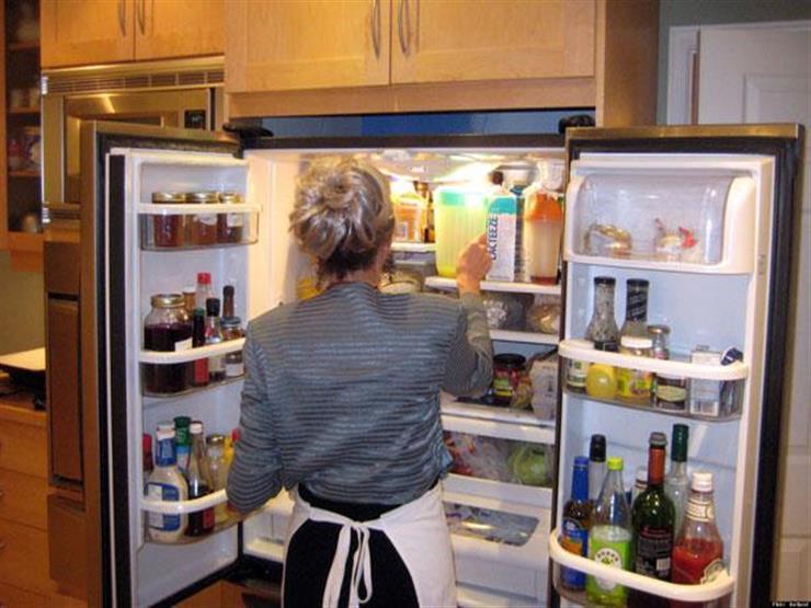 هكذا تحد من استهلاك الثلاجة للكهرباء في الصيف
