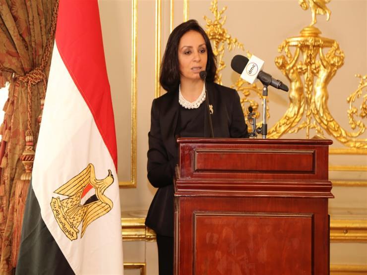 """المجلس القومي للمرأة يُشيد بنجاح مبادرة """"2 كفاية"""""""